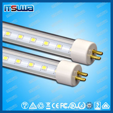 t5 28w t5 8w blue color fluorescent lamps tube with CE list Factory direct sales