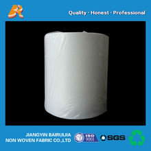 PP spunbond non-woven anti-static fabric used for work clothes