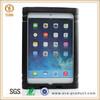 Black Shock Resistant Lightweight Skin Cover Case for Apple ipad mini