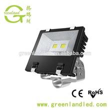 factory sell CE RoHS UL DLC AC85-265V 10W 20W 30W 40W 50W 60W 70W 80W 100W 150W 200W 250W 300W IP65 outdoor led flood light
