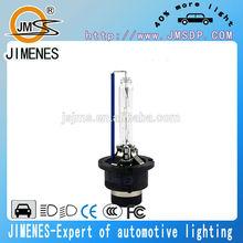 ballast D1S D1R D2S D2R D4S D4R HID heading lamp bulb