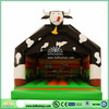 giant inflatable bouncer/inflatable jumping bouncer/commercial inflatable bouncer