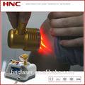 China fábrica de oferecer tecidos moles de recuperação de terapia com laser de dor no corpo, lesões esportivas, artrite do joelho, cicatrização de feridas