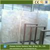 Nature Philippine marble breccia oniciata