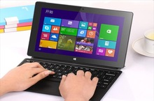 LINFE -090 64 GB memory doing system intelligent windows tablet pc hot sell