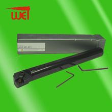 hobby vertical lathe cnc part metal cutting tools