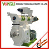 High Quality Olive Wood Pellet Making Mill
