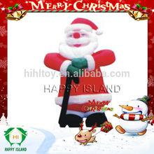 Popular and Funny!!christmas craft, christmas ball, christmas ornament