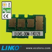 New Chip CLT 305 Printer Chip CLT D305S Reset Chip for Samsung ML3750ND