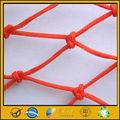 Rede de plástico | plástico rede de pesca | decoração peixes líquido