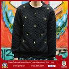 new design beautiful sweater designer original sweater customized sweaters