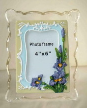 Good quality Best-Selling picture frame nail