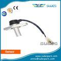 cigüeñal sensor de posición para el benz 85018351 mercedes benz uso