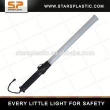 led flashing baton toy
