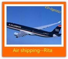 air freight from dubai to lagos---whitney skype:colsales37