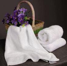 Professional Factory Sale! Cotton Plain Jacquard comforter luxury set comforter quilt comforter