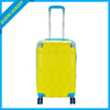 high quality lady trolley bag ladies laptop trolley bag trolley makeup bag