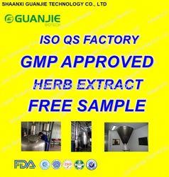 ISO Manufacturer Wholesale Sorbitol Price