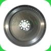 Cast Iron Flywheel For Cummins Engine