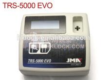 JMA TRS 5000 EVO