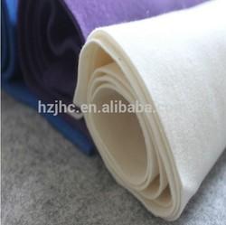 high standard 100% wool thick felt 10mm thickness