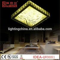 modern accents oriental wedding led lightings