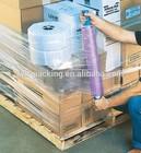 High quality cheap pallet wrap stretch film