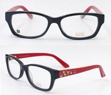 2014 China new design latest model eyewear optical frame