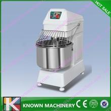 Professional Big Output Industrial Cake Dough Mixers