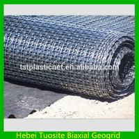 ecogrid plastic porous paving grid