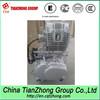 Tianzhong QUAD 150CC Engine Sale