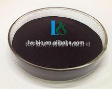 Fine Anthocyanin powder, bilberry fruit extract