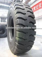 Fournisseur de la chine alibaba nouveau modèle radial OTR pneus à vendre 40.00R57 professionnel tiremanufacturer