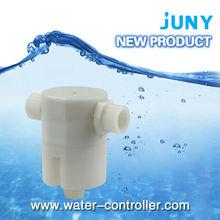 stem gate valve New product replace float valve three quarters inch
