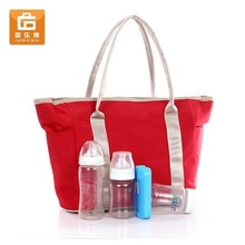 New Baby Diaper Nappy Bag Fashion Tote Mummy Diaper bag