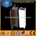 Ventana de aluminio fabricante con precios más bajos de aluminio ventana del arco