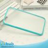 Custom cell phone tpu case for iPhone 6, TPU soft back case, TPU gel case
