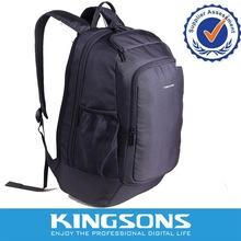 custom buy cheap laptop bag in china with holder for men