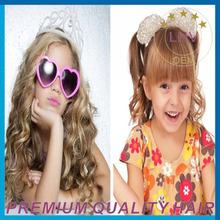 Best selling Top quality silk Virgin Human European Hair Jewish Wig Kosher Wigs