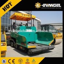 XCMG RP601 6m length asphalt concrete paver innovative construction equipment