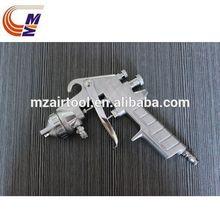 Hot Selling High Pressure Spray Gun PQ-2 electric engrave pen