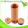 New copper Mutant 26650 mod full mechanical mod copper mutant 26650