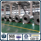1060 - O aluminum sheet and coil for PCB industries