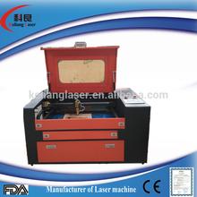 laser carimbo maquina