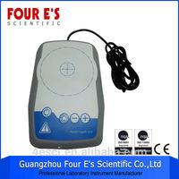 Portable 15-1500rpm Ultra-slim lab Agitator