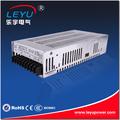 Nes-200-36v madein china produkte 36v netzteil