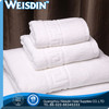 plain dyed Guangzhou 100% organic cotton kitty cotton curtain fabric towel