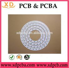 Xin Da Xing 5630 MCPCB LED PCB