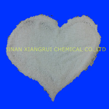 CAS No.: 30525-89-4 prills manufacturer paraformaldehyde