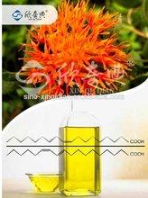 Cla ácido linoléico tipo de líquido